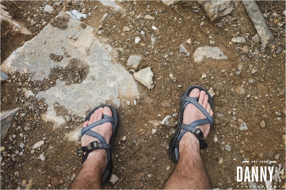 Red_Rock_Canyon_Las_Vegas_NV_Hiking-33