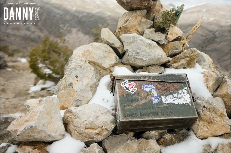Red_Rock_Canyon_Las_Vegas_NV_Hiking-35