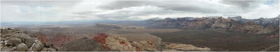 Red_Rock_Canyon_Las_Vegas_NV_Hiking-38
