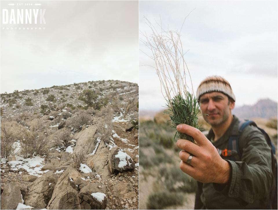 Red_Rock_Canyon_Las_Vegas_NV_Hiking-40