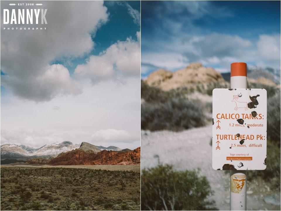 Red_Rock_Canyon_Las_Vegas_NV_Hiking-6