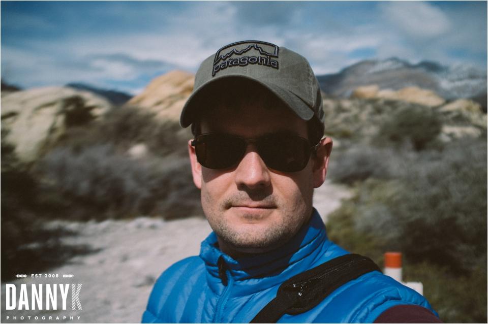 Red_Rock_Canyon_Las_Vegas_NV_Hiking-9