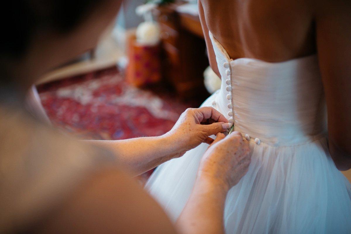 06_Oxford_Mississippi_Wedding_Photography
