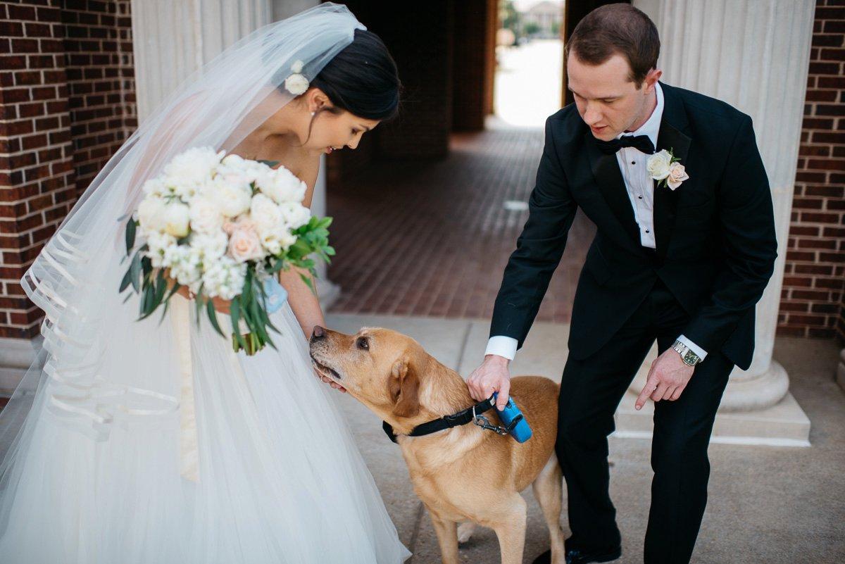 17_Oxford_Mississippi_Wedding_Photography