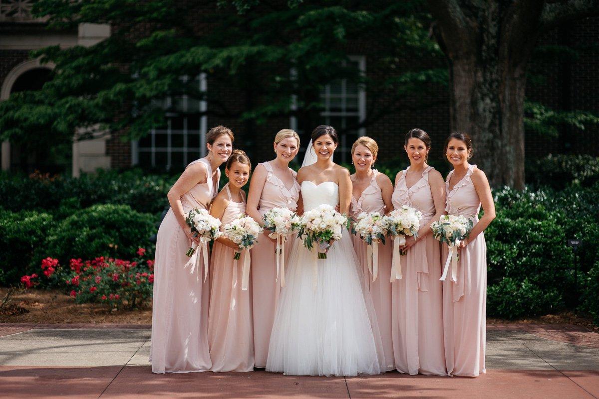21_Oxford_Mississippi_Wedding_Photography