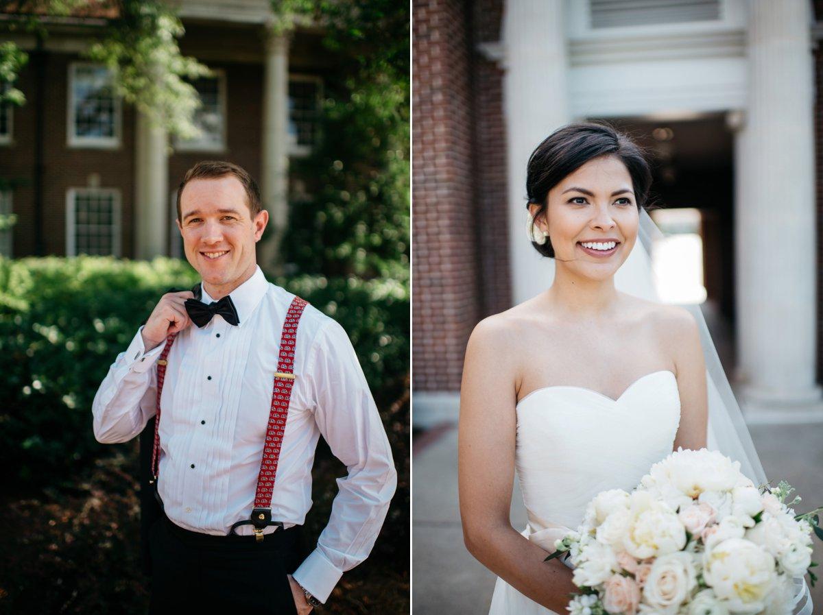 23_Oxford_Mississippi_Wedding_Photography