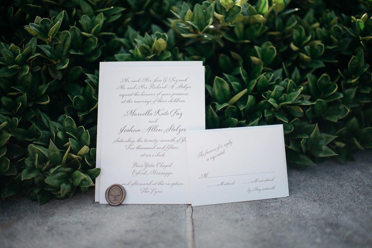 26_Oxford_Mississippi_Wedding_Photography