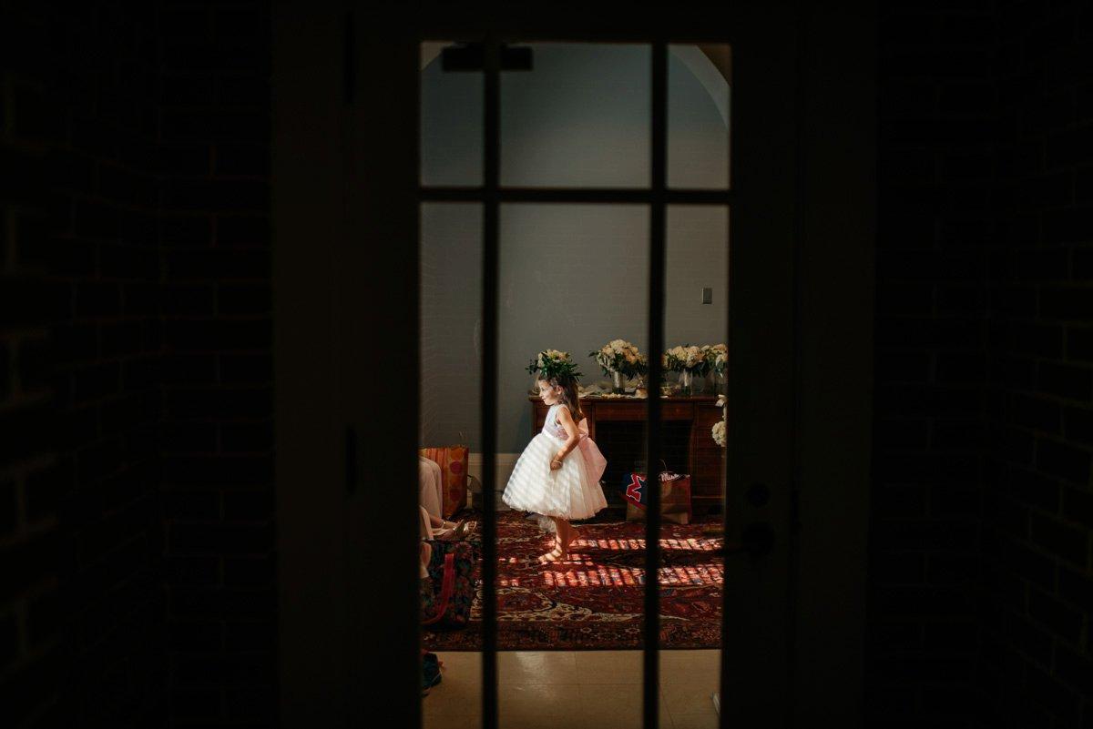30_Oxford_Mississippi_Wedding_Photography