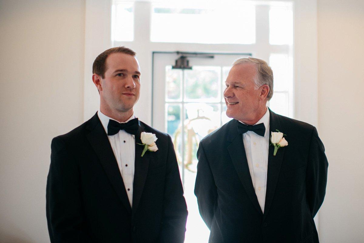 32_Oxford_Mississippi_Wedding_Photography