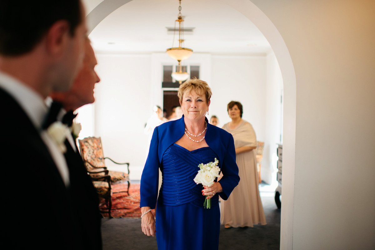 Mississippi Wedding Photography at Paris Yates Chapel on the Ole Miss Campus