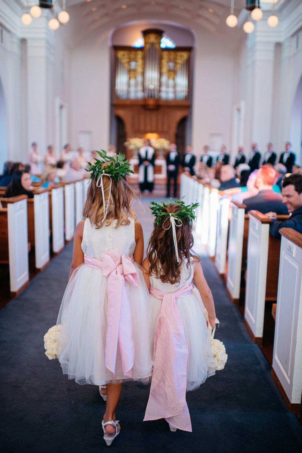 34_Oxford_Mississippi_Wedding_Photography