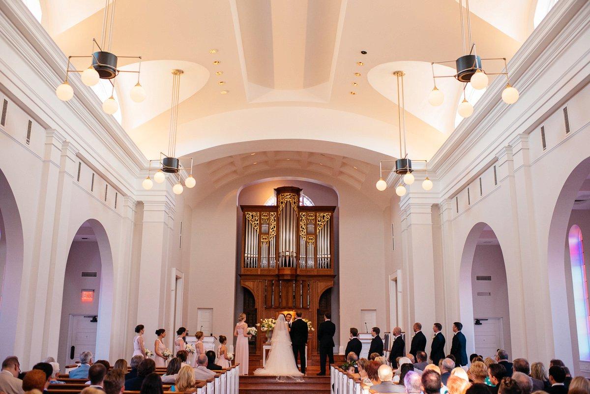 37_Oxford_Mississippi_Wedding_Photography