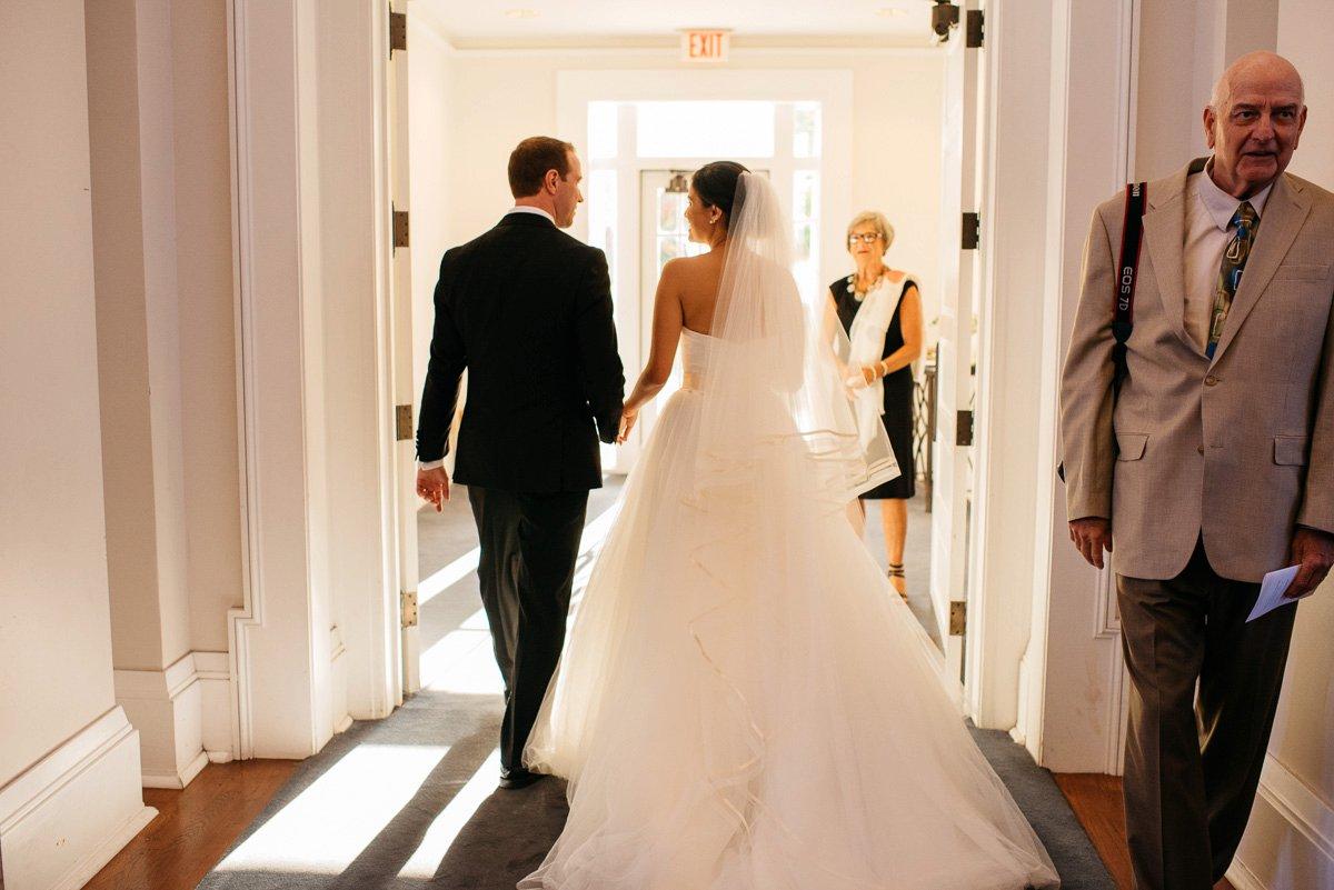 40_Oxford_Mississippi_Wedding_Photography