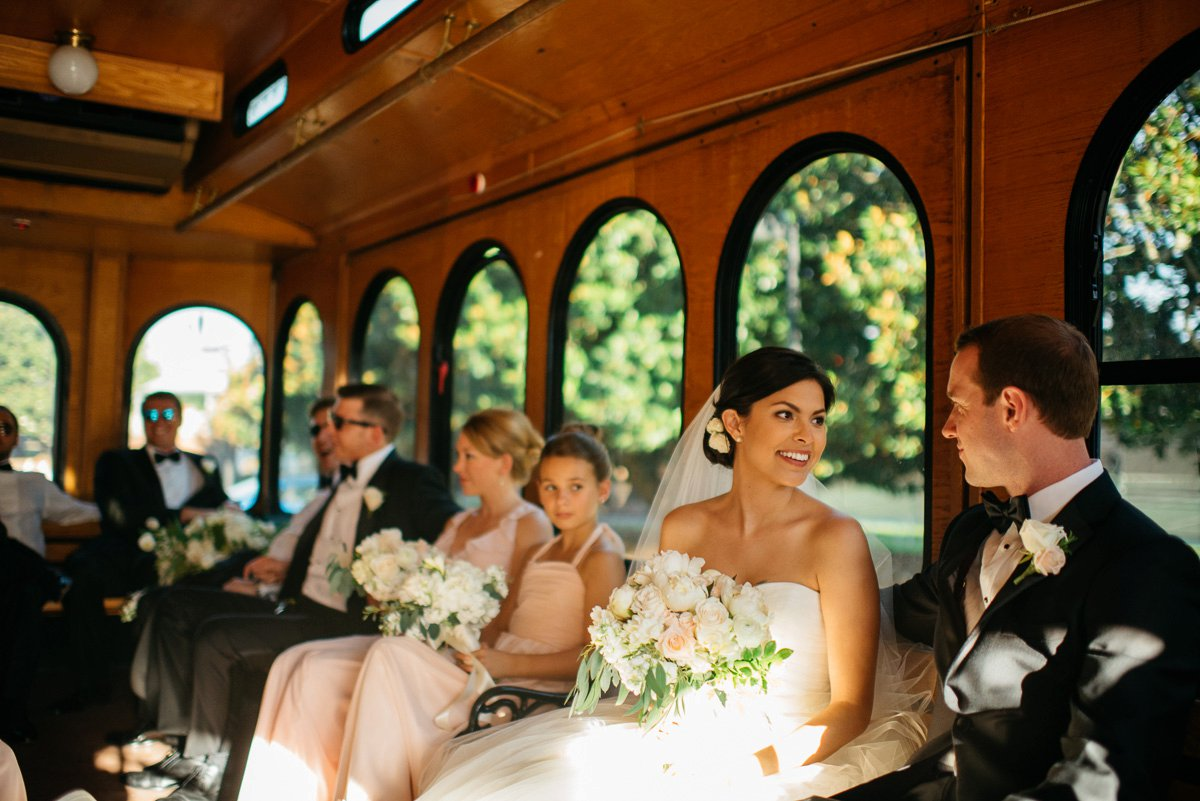 41_Oxford_Mississippi_Wedding_Photography