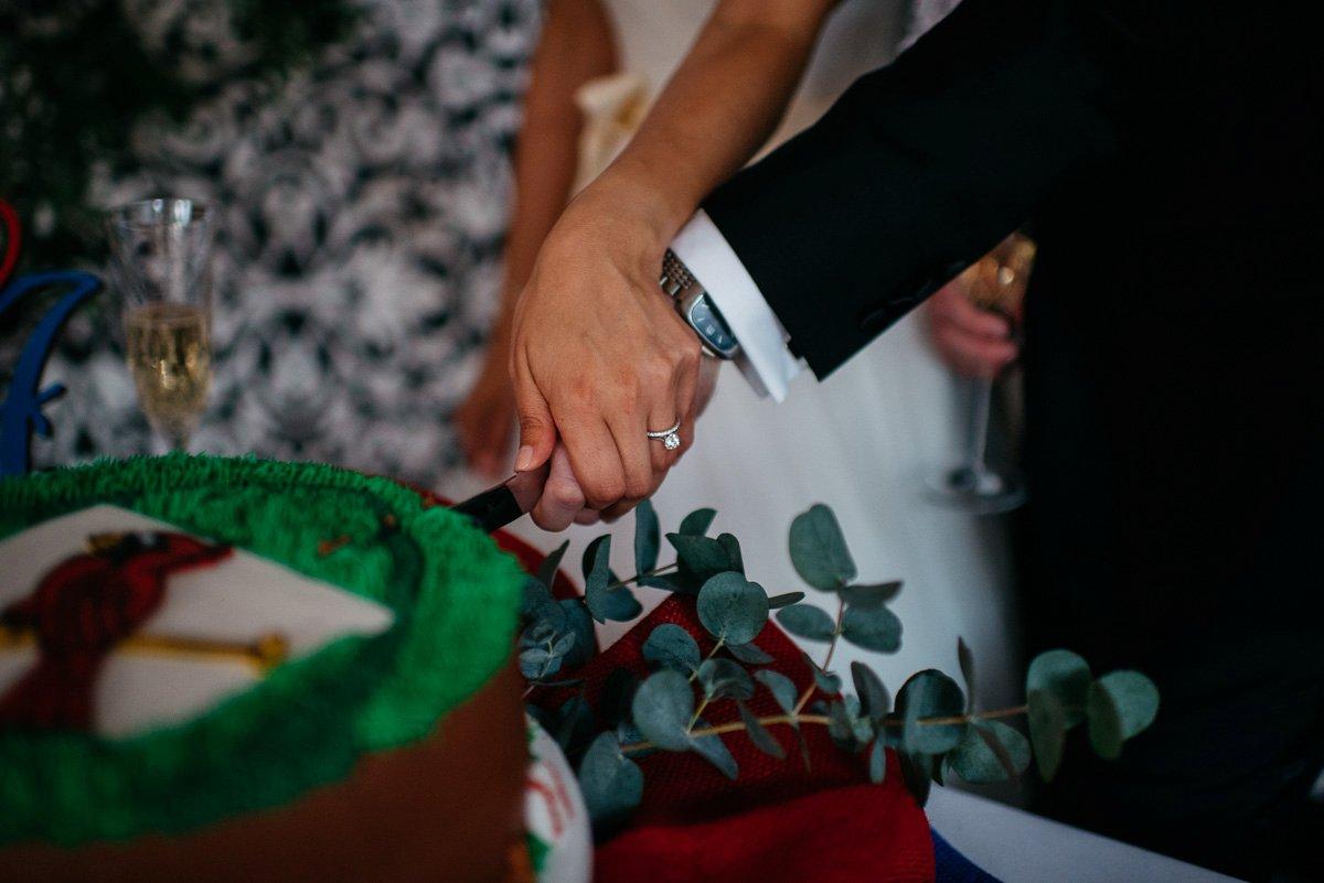 53_Oxford_Mississippi_Wedding_Photography