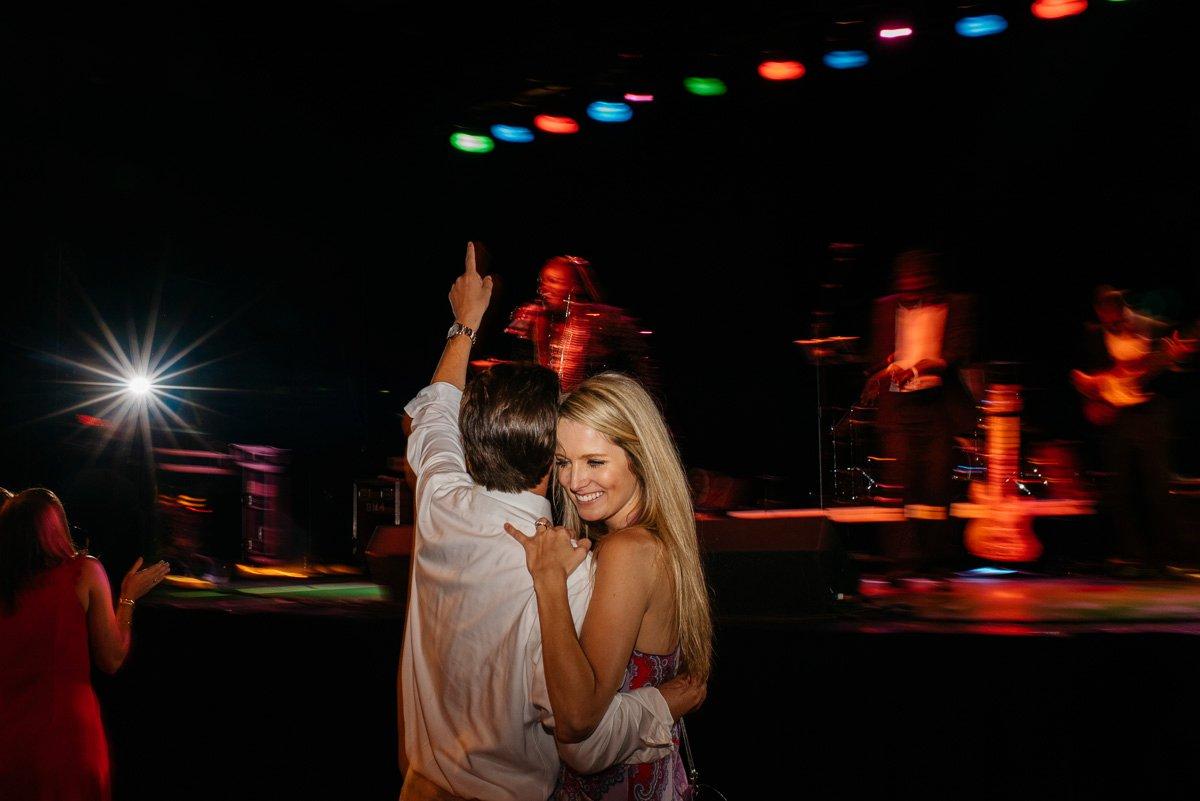 54_Oxford_Mississippi_Wedding_Photography