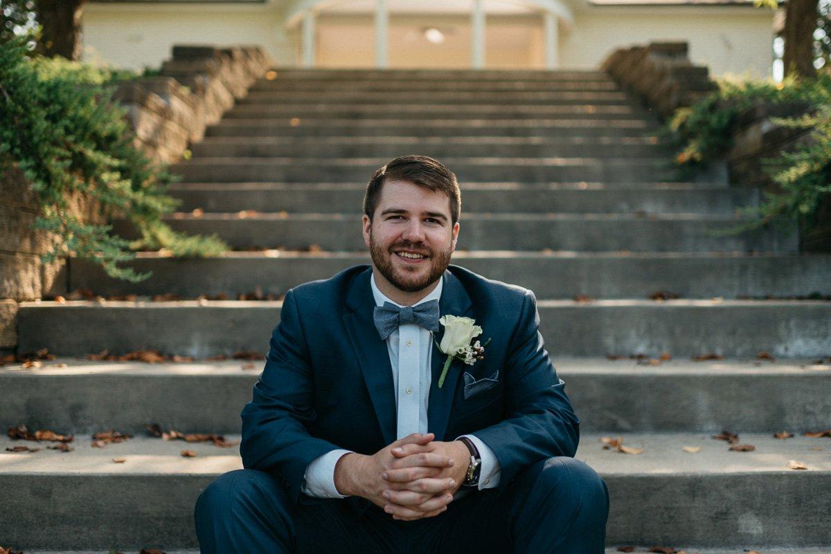 007_colonels_quarters_oxford_mississippi_wedding_photogrpher
