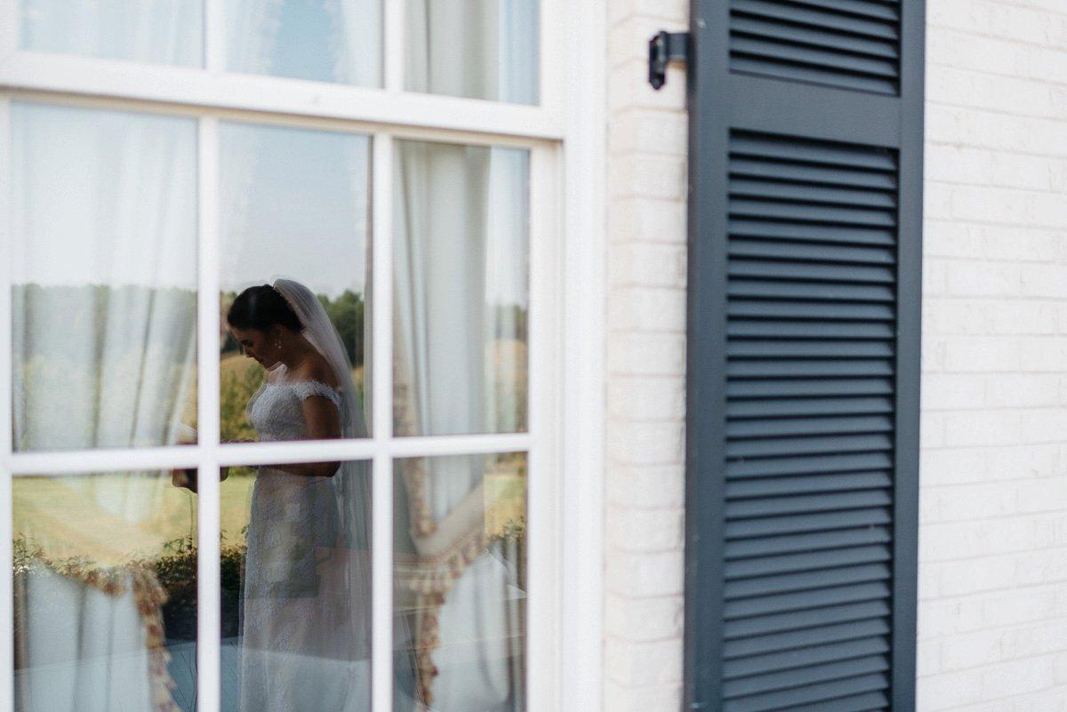 011_colonels_quarters_oxford_mississippi_wedding_photogrpher