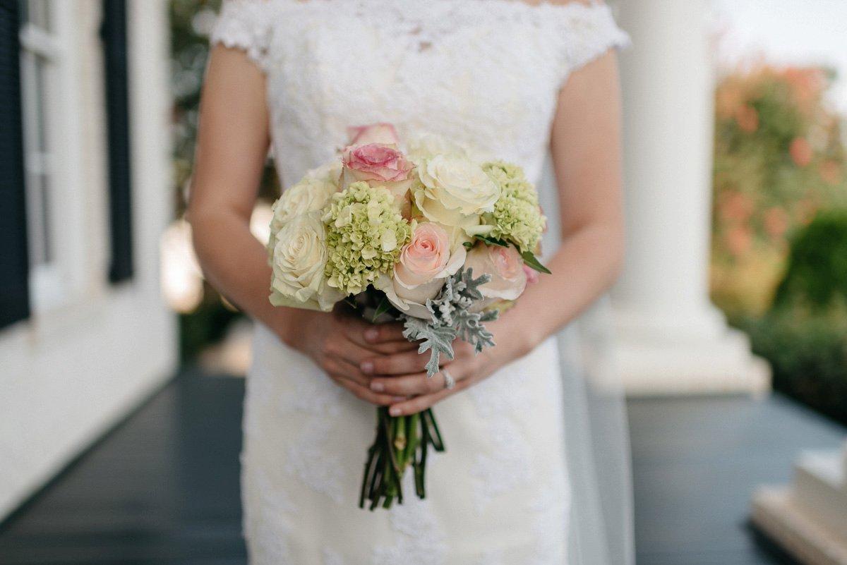 013_colonels_quarters_oxford_mississippi_wedding_photogrpher