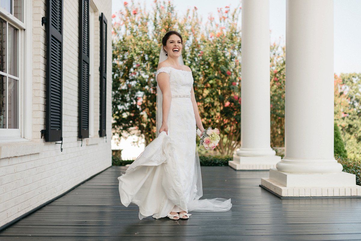 014_colonels_quarters_oxford_mississippi_wedding_photogrpher