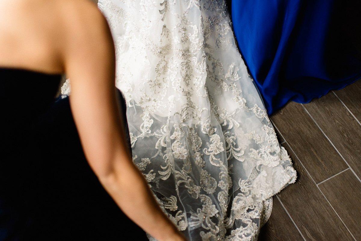 017_gulf_coast_biloxi_mississippi_wedding_photography