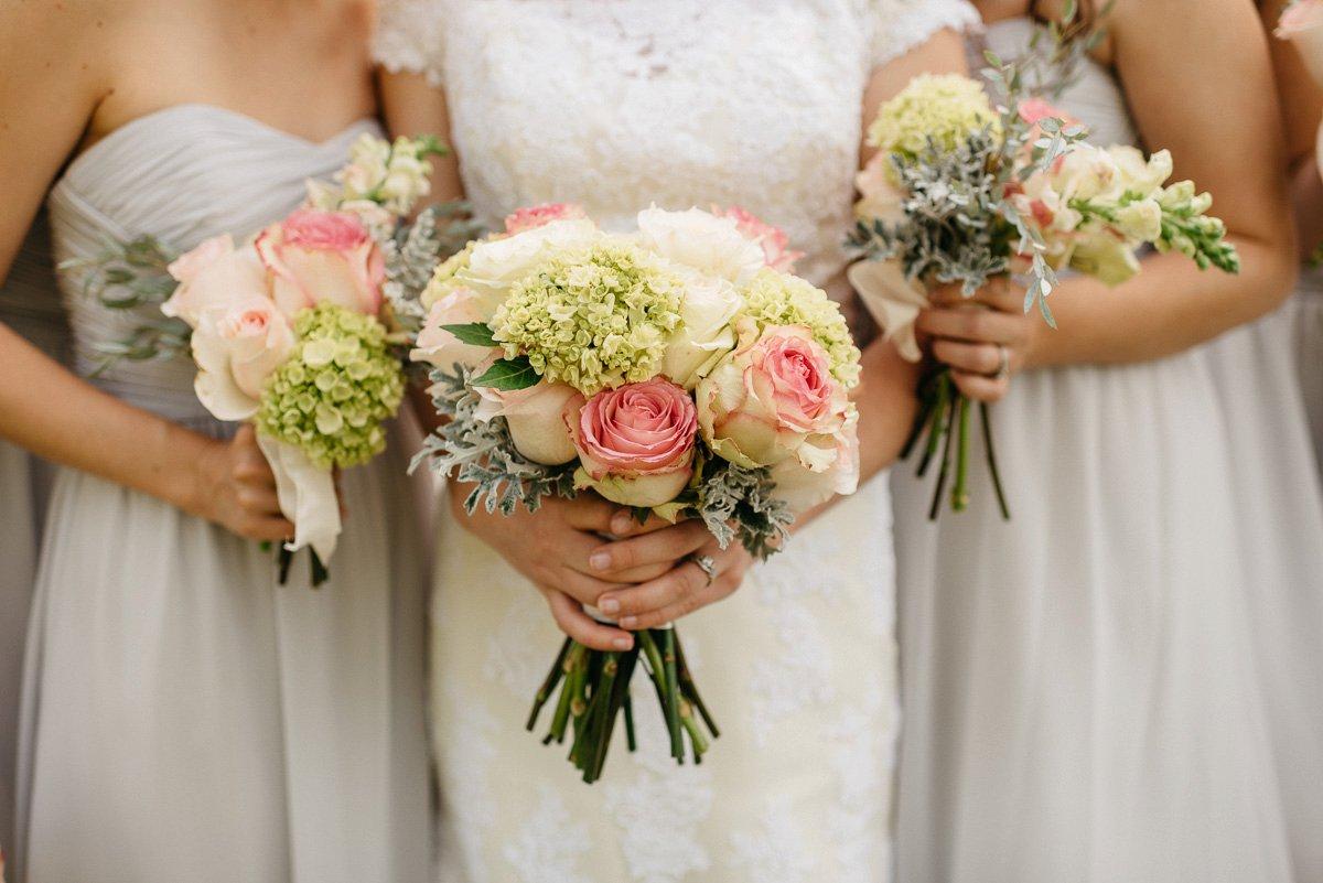 018_colonels_quarters_oxford_mississippi_wedding_photogrpher