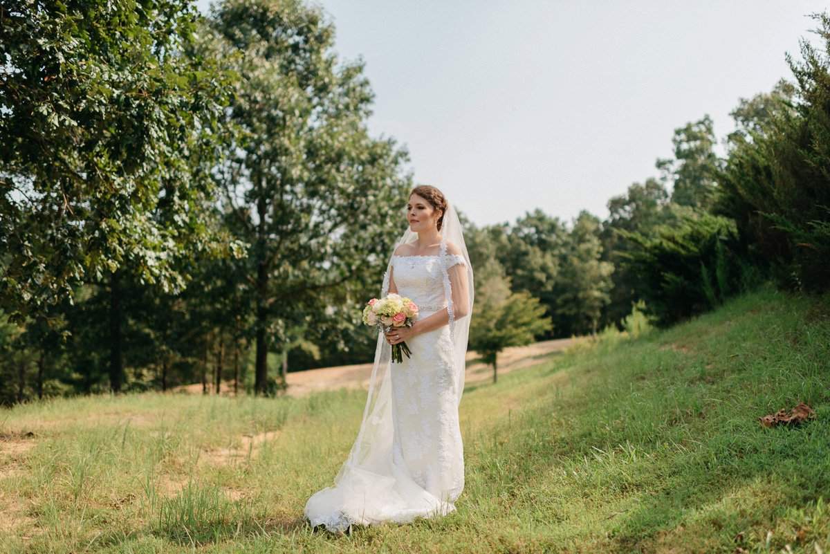 020_colonels_quarters_oxford_mississippi_wedding_photogrpher
