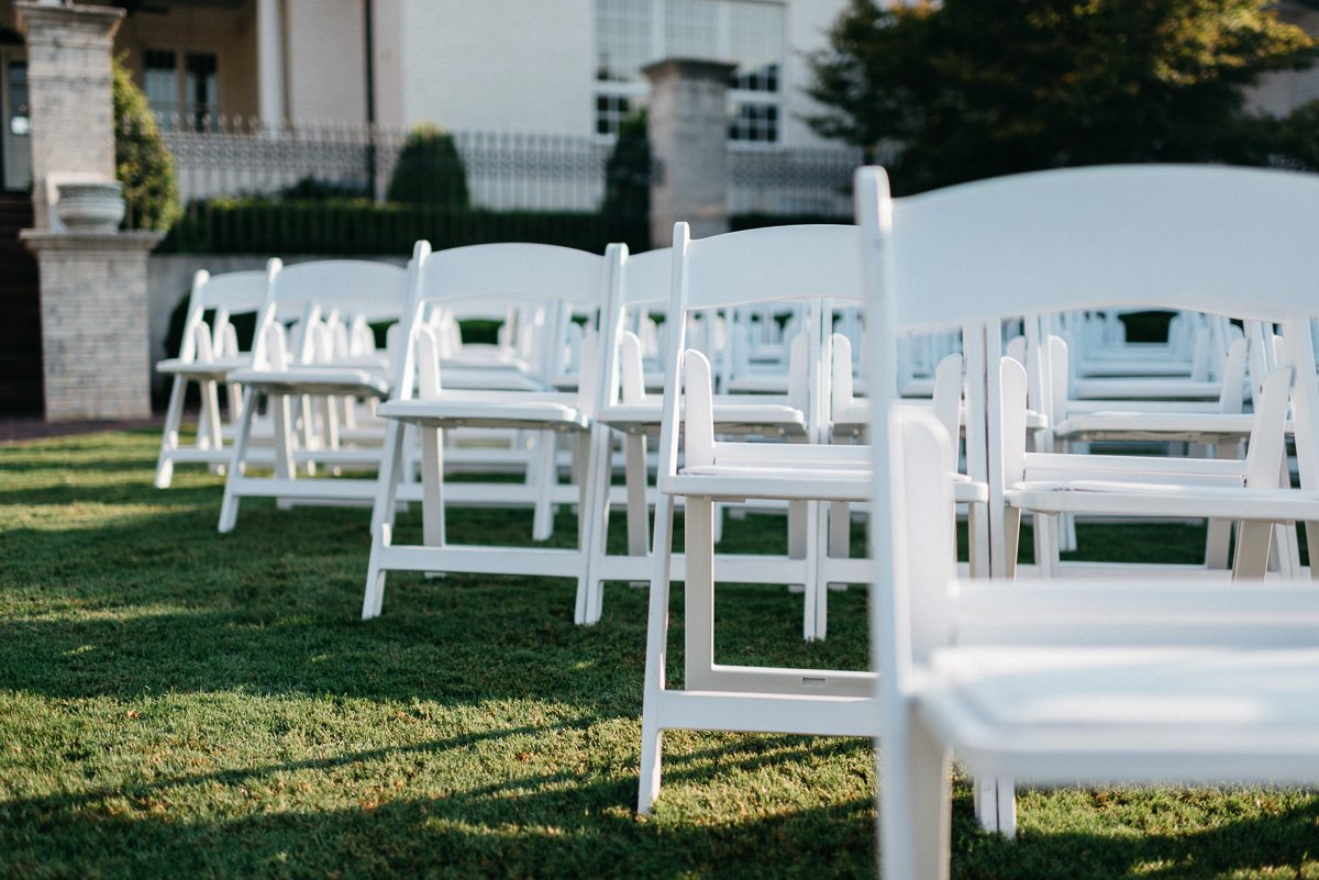 023_colonels_quarters_oxford_mississippi_wedding_photogrpher