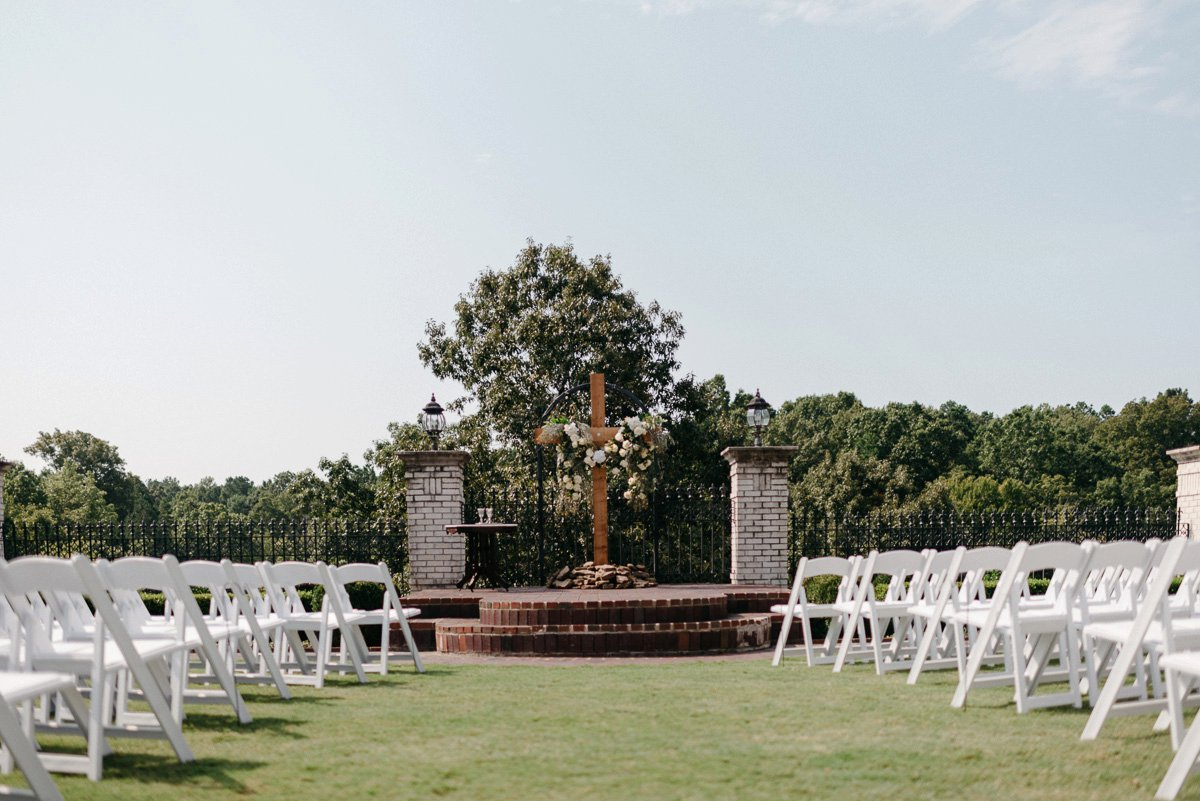 024_colonels_quarters_oxford_mississippi_wedding_photogrpher