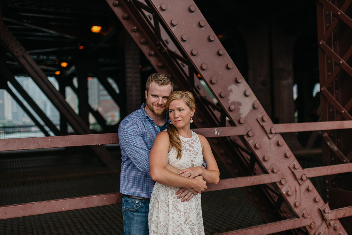 026_chicago_destination_engagement_photography