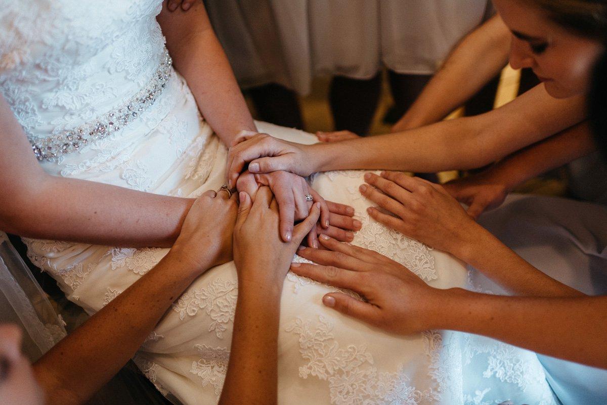 027_colonels_quarters_oxford_mississippi_wedding_photogrpher