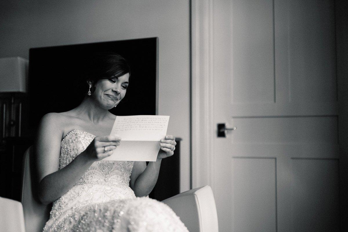 couple letters at white house hotel. biloxi mississippi wedding photography