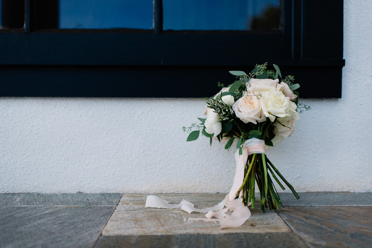 florals by victoria austin designs, biloxi mississippi wedding photography