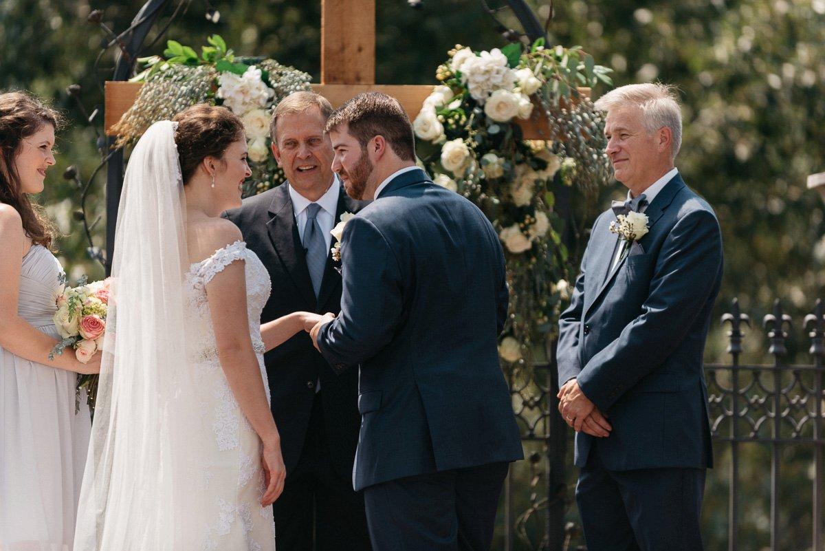 042_colonels_quarters_oxford_mississippi_wedding_photogrpher