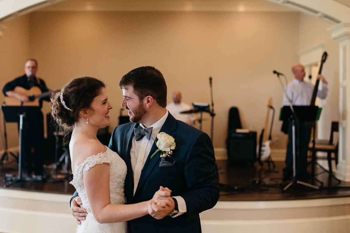 047_colonels_quarters_oxford_mississippi_wedding_photogrpher