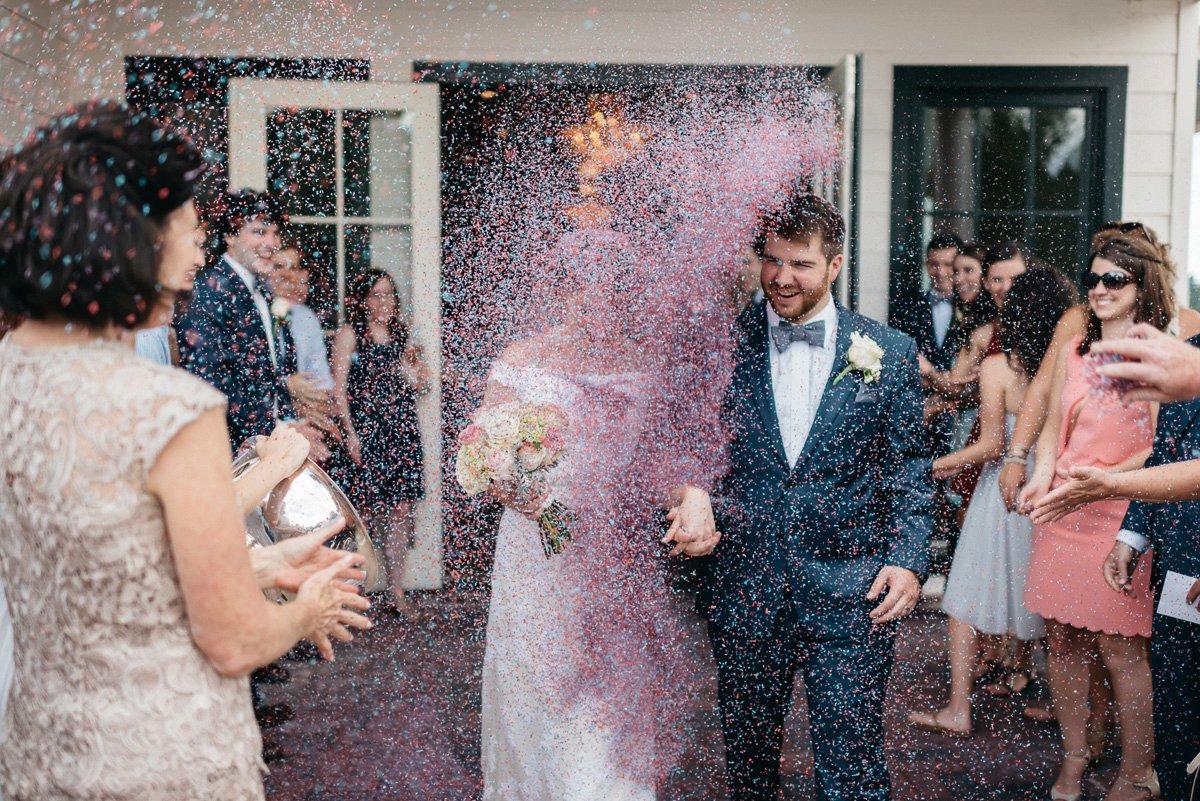 052_colonels_quarters_oxford_mississippi_wedding_photogrpher