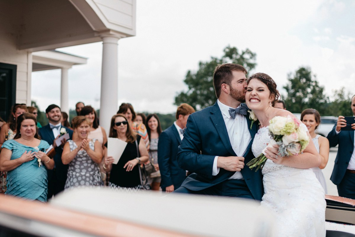 053_colonels_quarters_oxford_mississippi_wedding_photogrpher