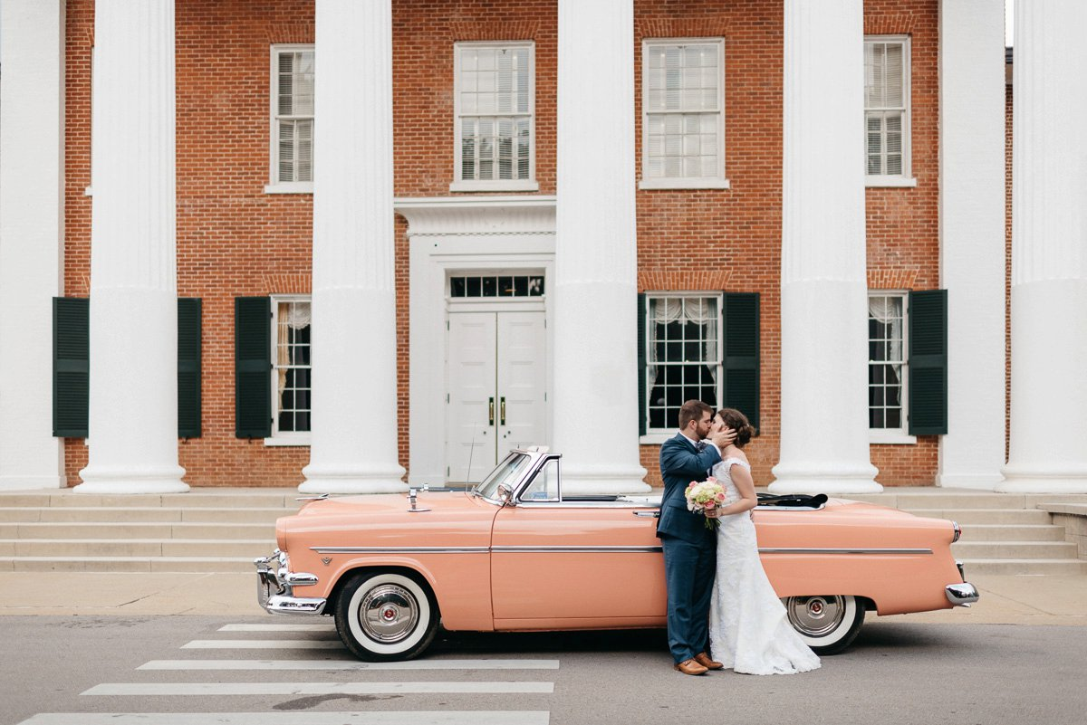 057_colonels_quarters_oxford_mississippi_wedding_photogrpher