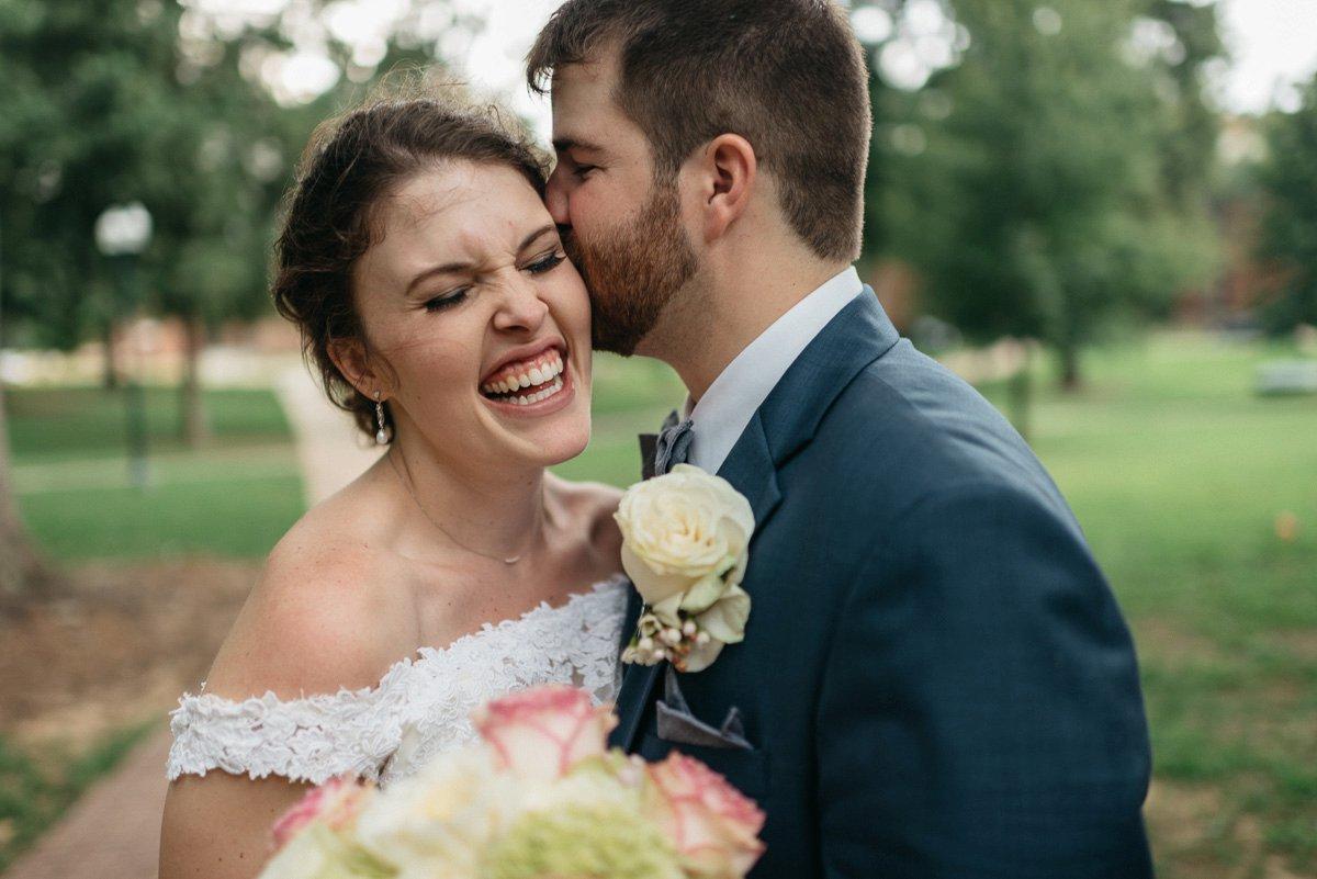 064_colonels_quarters_oxford_mississippi_wedding_photogrpher