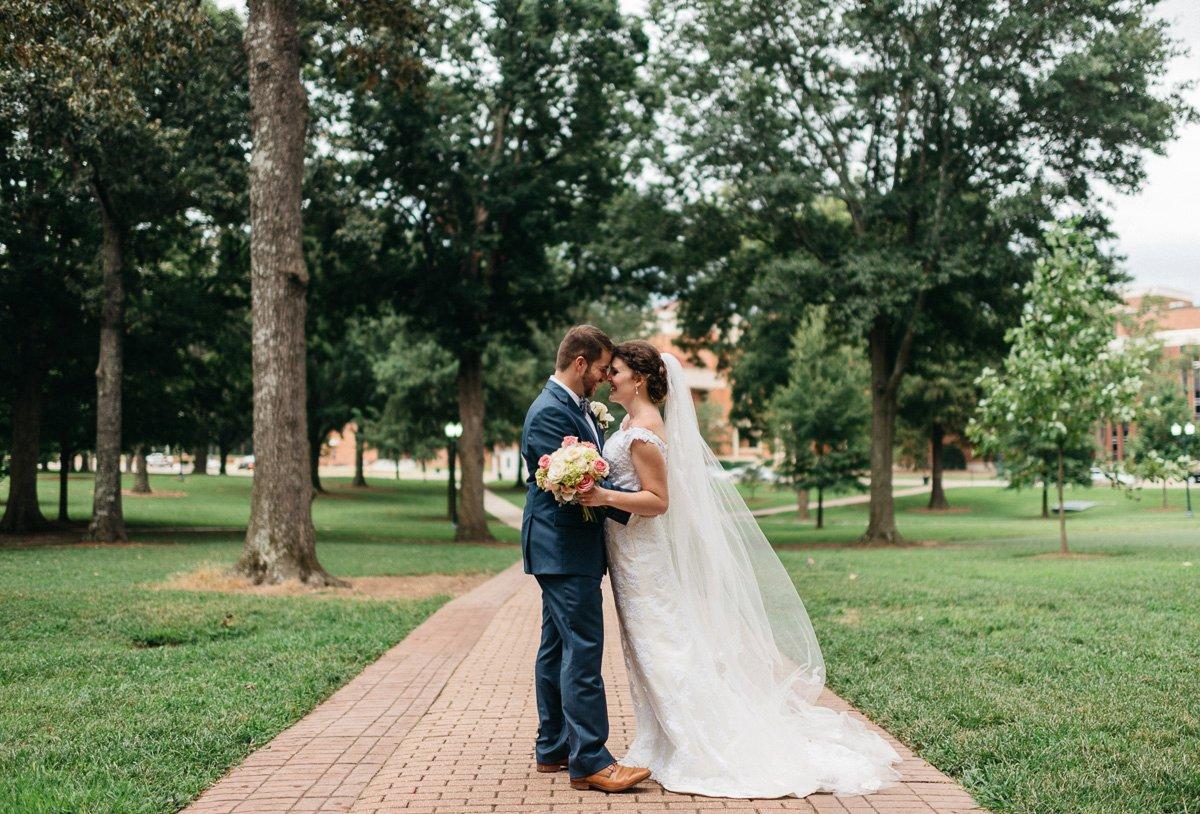 067_colonels_quarters_oxford_mississippi_wedding_photogrpher