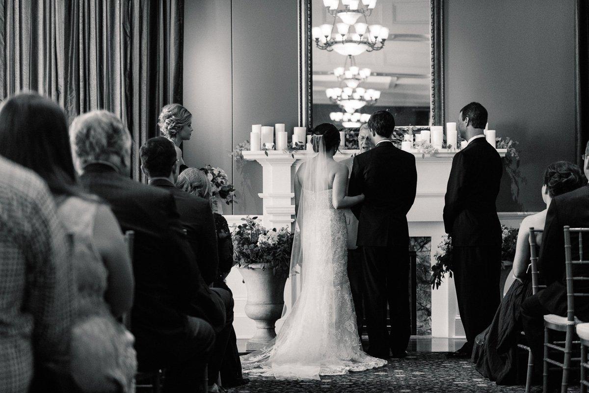 074_gulf_coast_biloxi_mississippi_wedding_photography