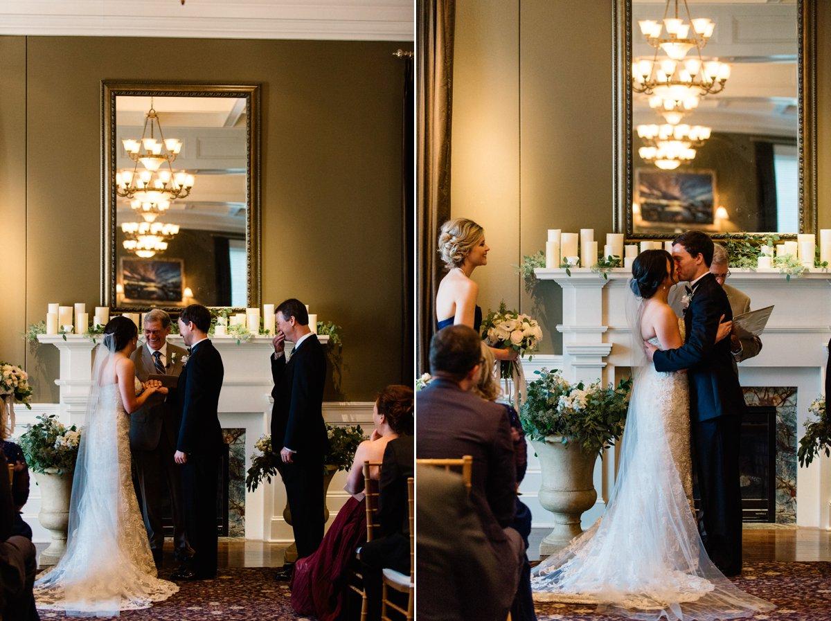 078_gulf_coast_biloxi_mississippi_wedding_photography