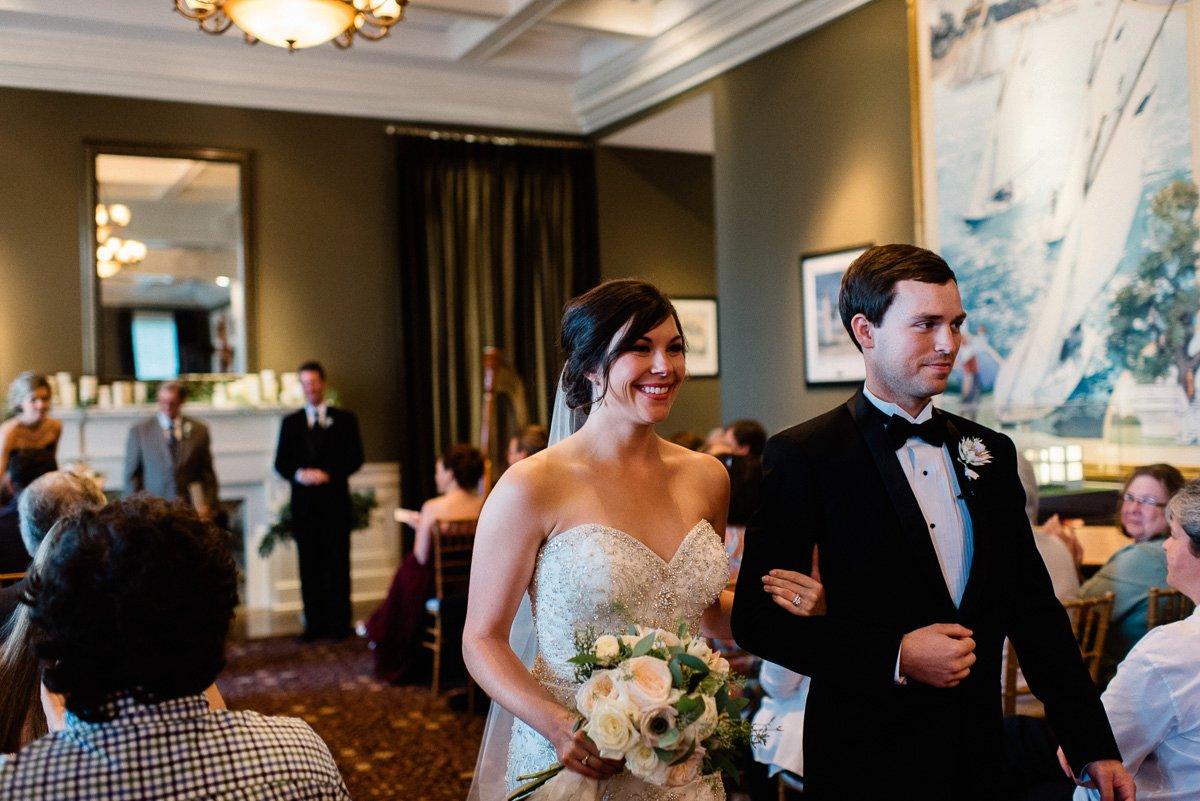 080_gulf_coast_biloxi_mississippi_wedding_photography