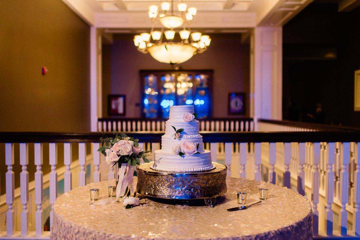 084_gulf_coast_biloxi_mississippi_wedding_photography