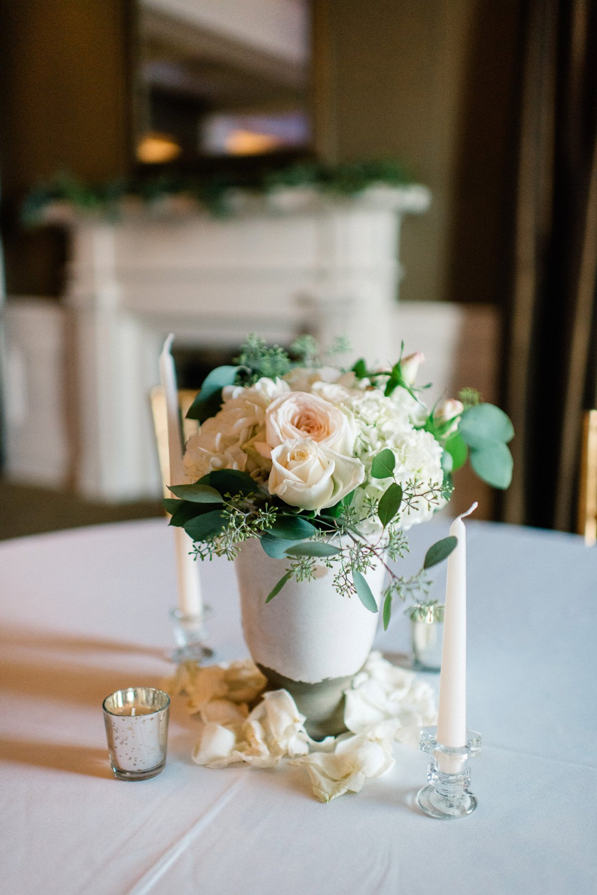 wedding florals by victoria austin designs, biloxi mississippi wedding photography