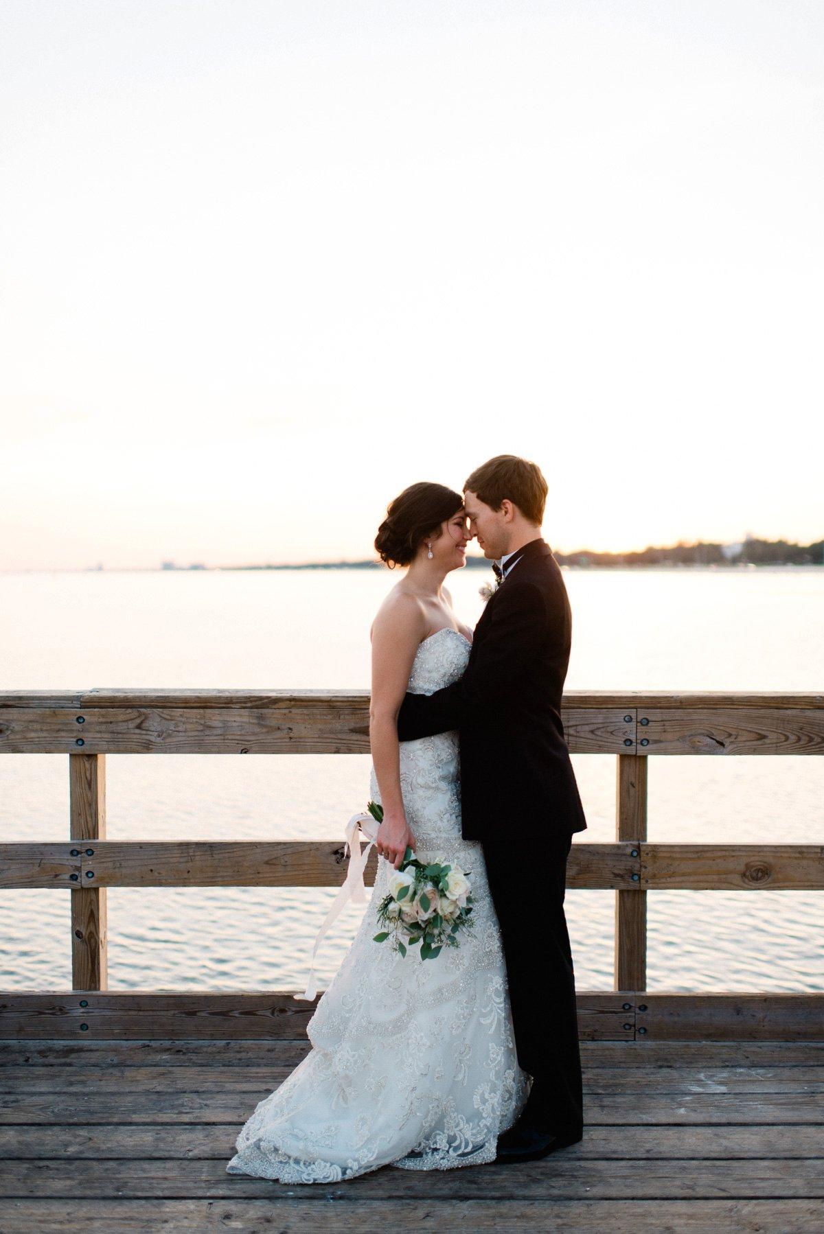 100_gulf_coast_biloxi_mississippi_wedding_photography