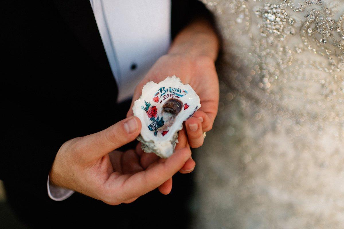 bridal photography at gulf coast by biloxi mississippi wedding photographer
