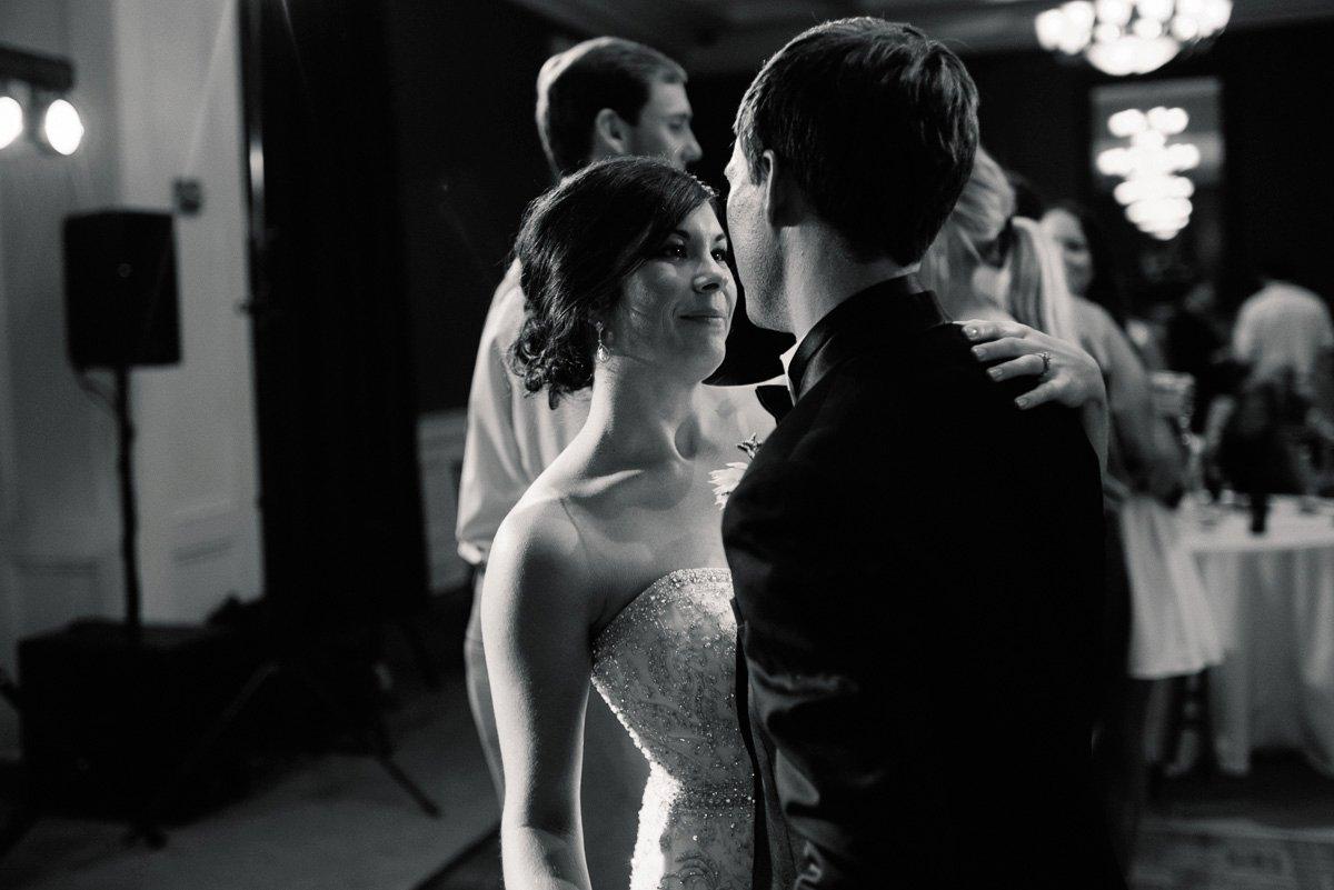 110_gulf_coast_biloxi_mississippi_wedding_photography
