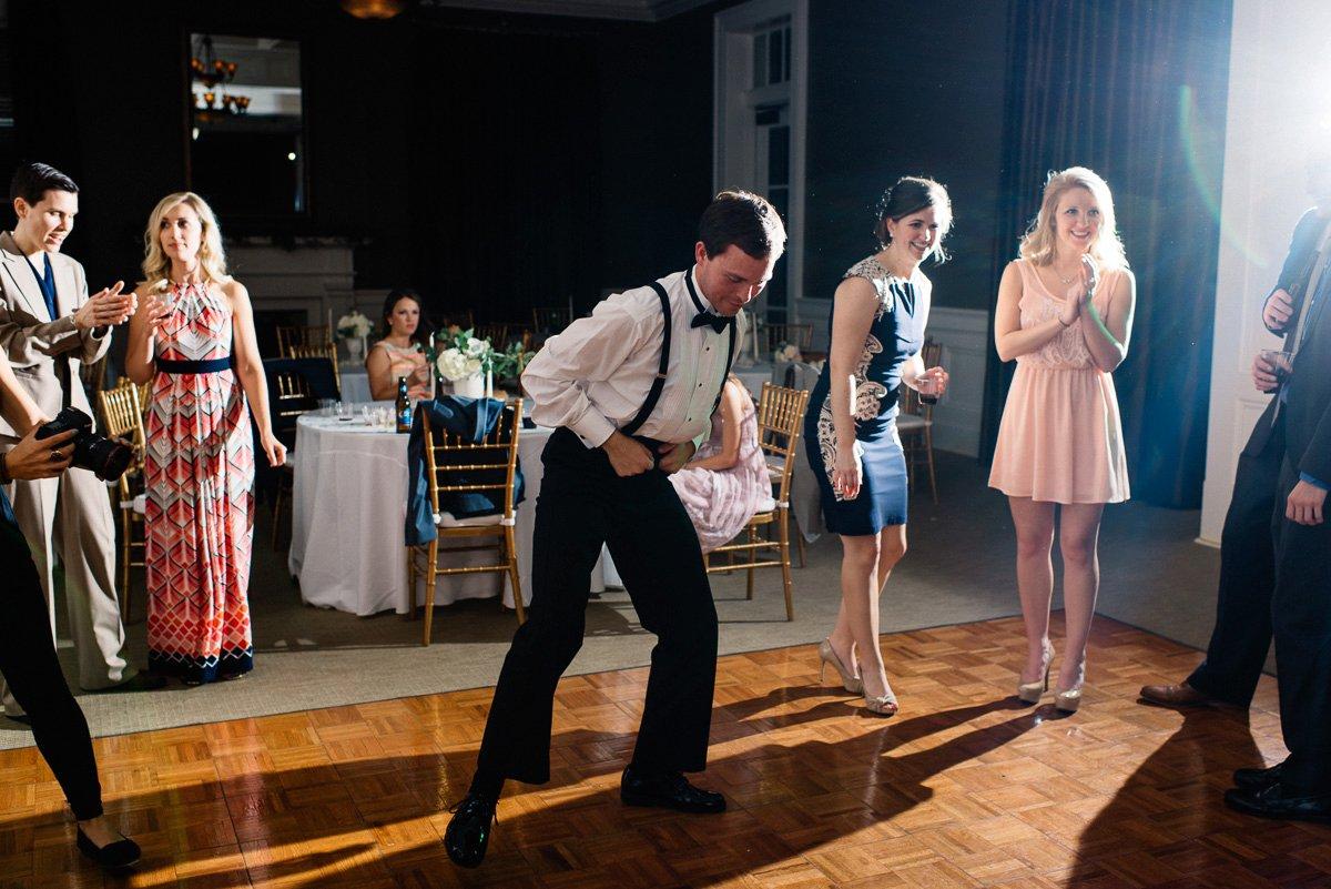 131_gulf_coast_biloxi_mississippi_wedding_photography
