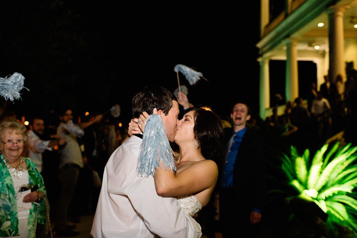 138_gulf_coast_biloxi_mississippi_wedding_photography
